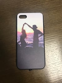 CUSTOM iphone case  Mississauga, L4V 1R5