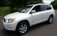 Toyota - RAV4 - 2008 Bloomington