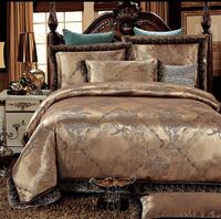 EUROPEAN STYLE BED SETS!!! King, queen double  Toronto