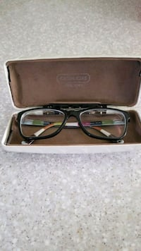 Coach glasses Bel Air, 21015