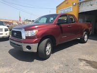 Toyota - Tundra - 2008 Fort Worth, 76040