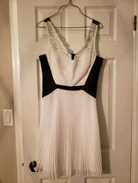 Max and Cleo (bcbg) brand new with tags