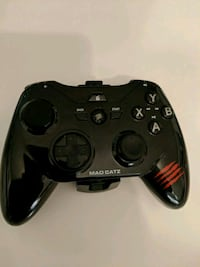 Madcatz andriod/iphone gaminh controller Waterloo, N2L 5V2