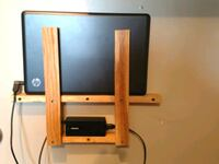 Laptop tablet accessory charging station ipad Mac  Nashville, 37211