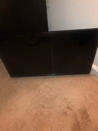 Small Tv, Wall Mount Included Huntersville, 28078