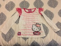 Hello Kitty Lot Fort Myers, 33901