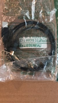 New USB to HDMI cable Columbia, 38401