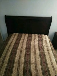Bedset for sell.! West Columbia, 29170