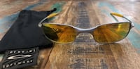 Oakley Square Wire 2.0 - Used Fairfax, 22030