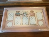 Picture frame Tucson, 85715