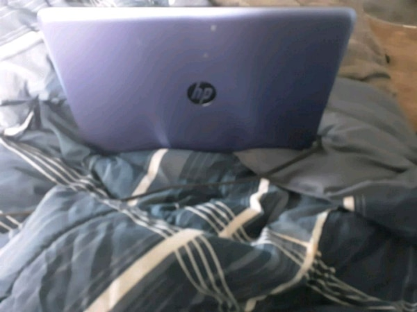 how to get my hp laptop to run faster