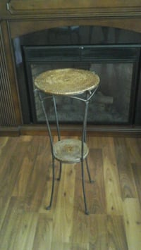 Bamboo flower stand Innisfil, L9S 1R7