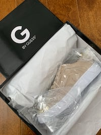 NEW GUESS SNEAKERS for women  Doral, 33178
