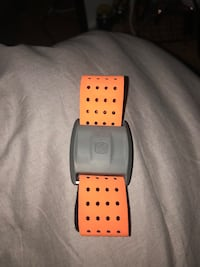 Orange theory fitness heart rate monitor Mississauga, L5G 4L2