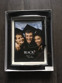 Grad Picture Frame with Tassel Toronto, M8W
