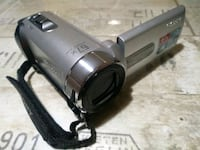 SONY DİGİTAL CAMERA DCR-SX21E