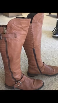 Steve Madden Great Condition Annandale, 22003