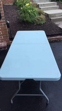 Used Office Star Table North Potomac, 20878