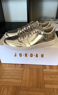 Air Jordan 1 low Ottawa, K1G 4G9