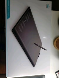 Like brand new (10/10lHurion new 1060 tablet  Mississauga