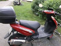 Eu moped Bjuv, 267 40