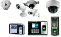 Home security alarm repair Kumplampoika, 689661