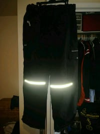 Ski Pants 2XL Waldorf, 20603