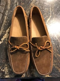 Shoes - Tommy Bahama  132 mi