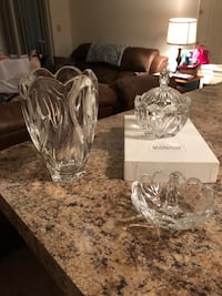 Sweet memories Waterford crystal Frederick, 21701