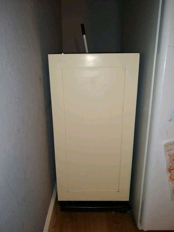 Used Kitchenaid Trash Compactor For Sale In Chattanooga Letgo