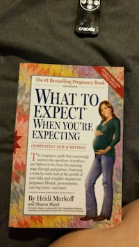 What to expect when you're expecting Modesto, 95350