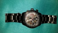 Michael kor mans watch.serious buyers only Capitol Heights, 20743