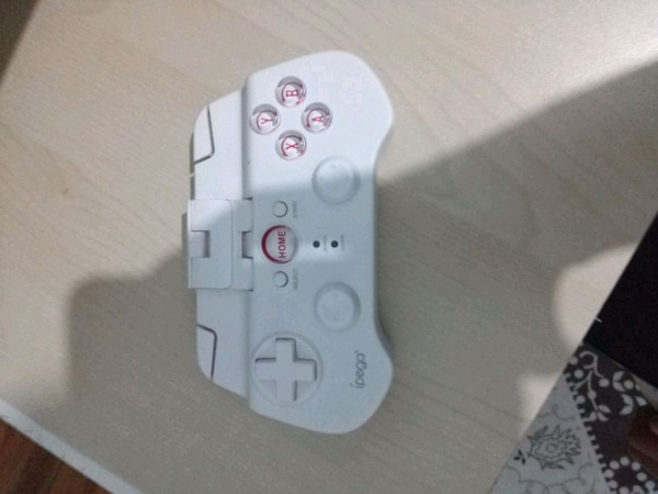 İpega gamepad android