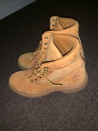 Timberland Boots Winchester, 22601
