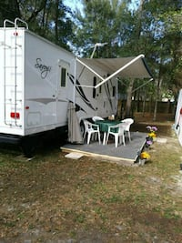 OTHER For Rent 1BR 1BA Brooksville