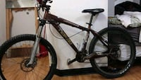I'm selling this bike because I'm moving out Victoria  Victoria, V9A