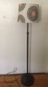 black and white floor lamp Tallahassee, 32304