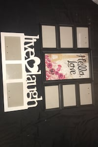 Picture frames  Tulare, 93274