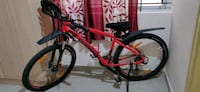 BTWIN BICYCLE FOR SALE Bengaluru, 560049