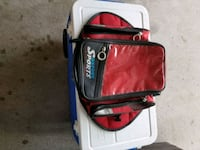 Backpack for motorcycle Toronto