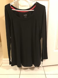 Calvin Klein NEW size large  Mississauga, L5J 1W3