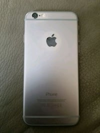 Apple IPhone 6 32gb Calgary