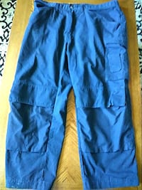 Skillers Durable Work Pants Sioux Falls