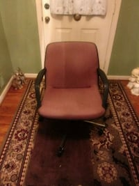 Office chair Purcellville, 20132