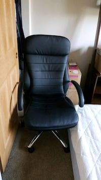 Office chair/Recliner