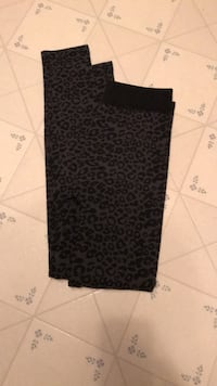 S/m fleece leggings Winnipeg, R2K 2K5