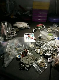 Jewelry making supplies Anchorage, 99518