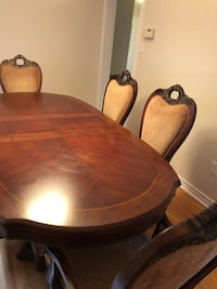 Dining Room Furniture OBO