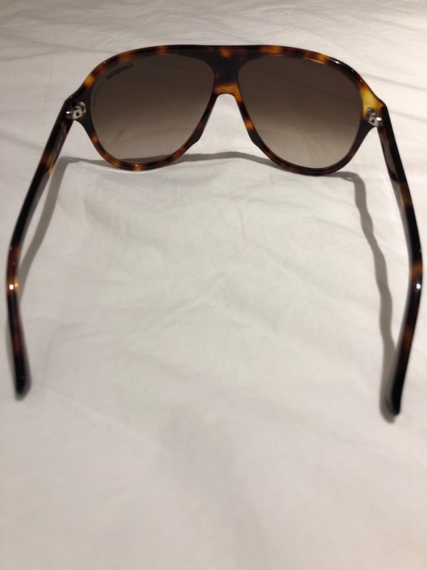 Carrera UNISEX sunglasses 2
