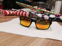 Oakley's sunglasses Wesley Chapel